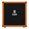 Orange Crush Bass 100 Watt Bass Combo Amp
