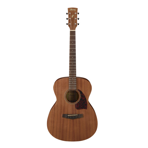 Ibanez Performance Series Grand Concert, Open Pore Natural