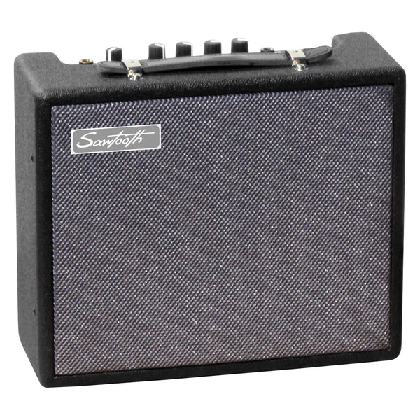 Sawtooth 10 Watt Electric Guitar Amplifier