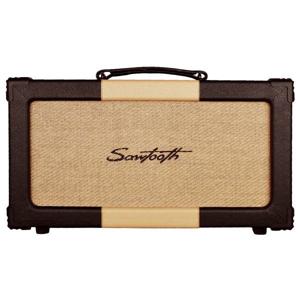 Sawtooth Tube Series 20 Watt Tube Amp Head