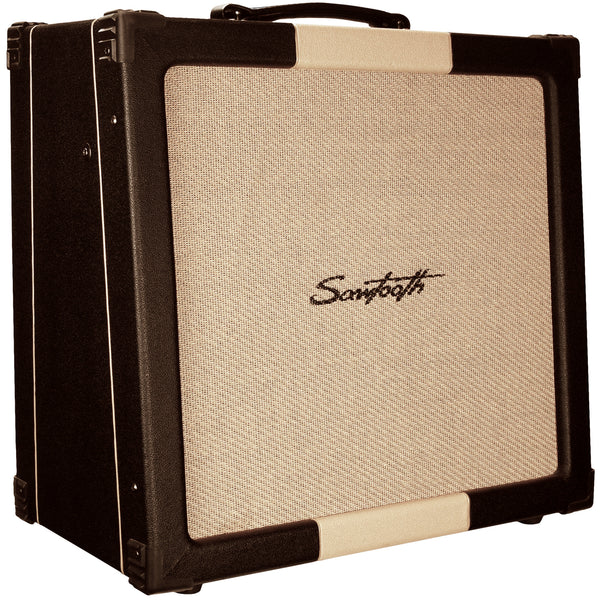 Sawtooth Tube Series 20 Watt Tube Combo Amp