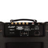 Sawtooth Tube Series 5 Watt Tube Amp Head