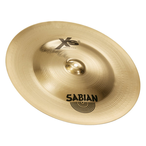 Sabian 18 Inch XS20 Chinese