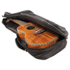ChromaCast Concert Ukulele Padded Bag