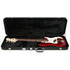 ChromaCast CC-BHC Bass Guitar Hard Case