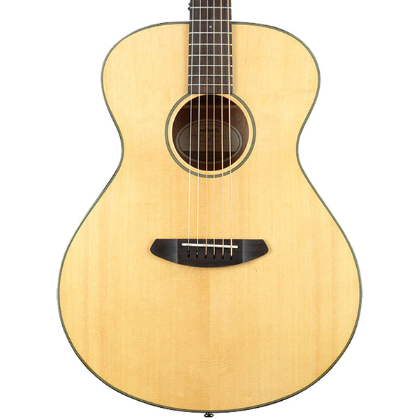 Breedlove Discovery Concert LH Sitka-Mahogany Acoustic Guitar