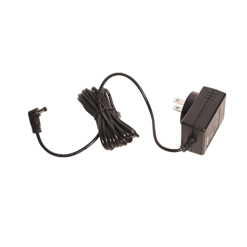 ChromaCast 10' 12V AC Power Adapter