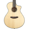Breedlove Pursuit Concert 12 String CE Sitka-Mahogany Acoustic-Electric Guitar