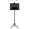 ChromaCast Pro Series Music Stand with Accessories