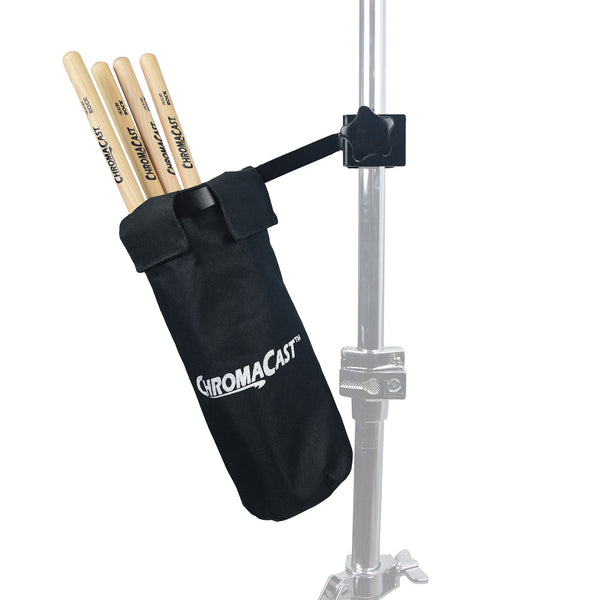 ChromaCast Drumstick Holder