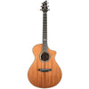Breedlove Legacy Concert CE Redwood-Rosewood Acoustic-Electric Guitar with ChromaCast Accessories
