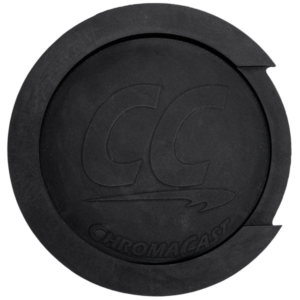 ChromaCast Acoustic Guitar Soundhole Cover