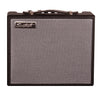 Sawtooth 10-Watt Electric Guitar Amplifier with ChromaCast Padded Gig Bag, Cable, & Pick Sampler