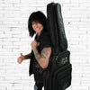 ChromaCast MAB Signature Pro Series Gig Bag & Signed Poster