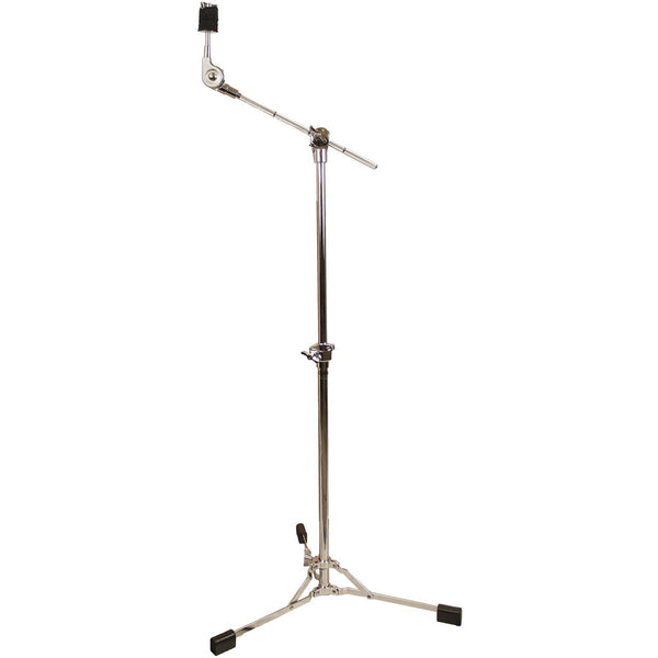 ChromaCast Retro Series Flat Bottom Cymbal Boom Stand