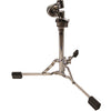 ChromaCast Retro Series Flat Bottom Snare Stand