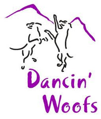 Bend-Spay-Neuter-Project-Oregon-Affordable-Pet-Clinic-Partner-Dancin-Woofs