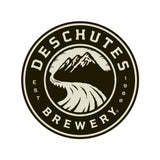 Bend-Spay-Neuter-Project-Oregon-Affordable-Pet-Clinic-Partner-Deschutes-Brewery
