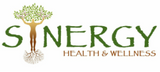 Bend-Spay-Neuter-Project-Oregon-Affordable-Pet-Clinic-Partner-Synergy-Health-Wellness