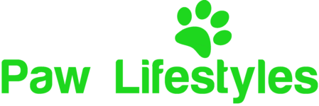 Paw Lifestyles Brand - Dog Products
