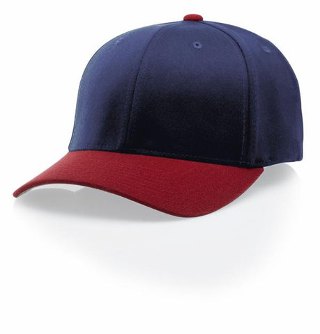 286079f2b970a Richardson On-Field Style  585 Fitted Hat