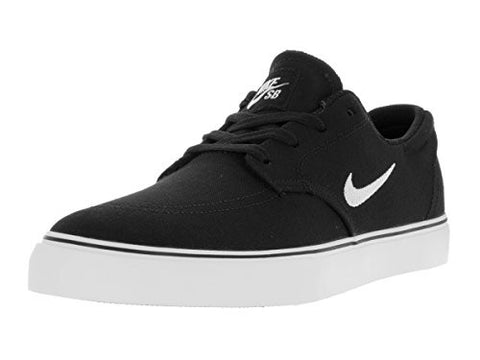 Nike Men's SB Clutch Skate Shoe Size 11 is available here at BonusSkate you can also find subscription products, skateboarding products and video bogs, mens apparel, and latest innovative products.