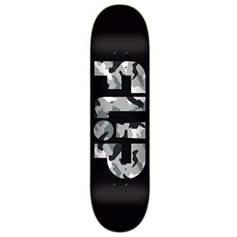 Flip Skateboards Odyssey Logo Skateboard is available here at BonusSkate you can also find subscription products, skateboarding products and video bogs, mens apparel, and latest innovative products.