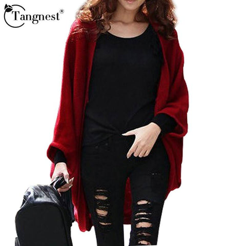 Casual Knitted Outwear Cardigan  Sweater is available here at BonusSkate you can also find subscription products, skateboarding products and video bogs, mens apparel, and latest innovative products.