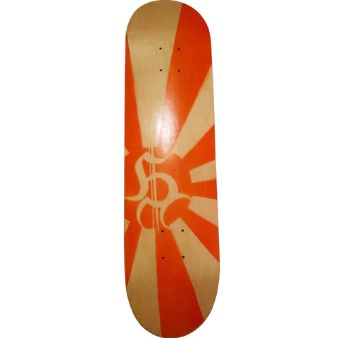 Bonus Sunrise is available here at BonusSkate you can also find subscription products, skateboarding products and video bogs, mens apparel, and latest innovative products.