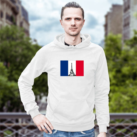 Eiffel Tower Sweater is available here at BonusSkate you can also find subscription products, skateboarding products and video bogs, mens apparel, and latest innovative products.