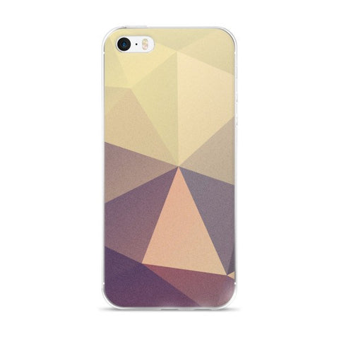 iPhone case is available here at BonusSkate you can also find subscription products, skateboarding products and video bogs, mens apparel, and latest innovative products.