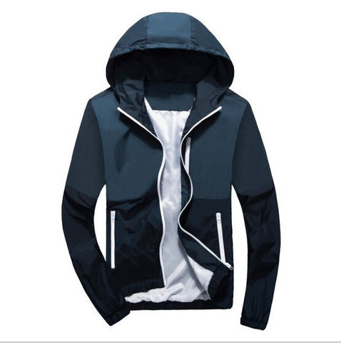Mens Sports Fashion Jackets is available here at BonusSkate you can also find subscription products, skateboarding products and video bogs, mens apparel, and latest innovative products.