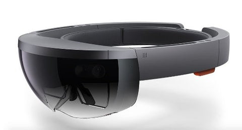 Microsoft Hololens Development Edition is available here at BonusSkate you can also find subscription products, skateboarding products and video bogs, mens apparel, and latest innovative products.