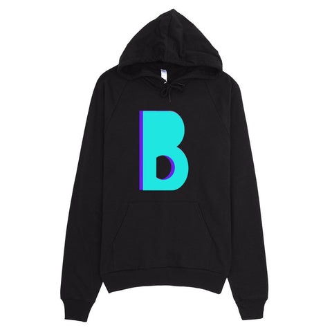New 3D Bonus Skate Hoodie is available here at BonusSkate you can also find subscription products, skateboarding products and video bogs, mens apparel, and latest innovative products.
