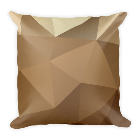 Pillow is available here at BonusSkate you can also find subscription products, skateboarding products and video bogs, mens apparel, and latest innovative products.