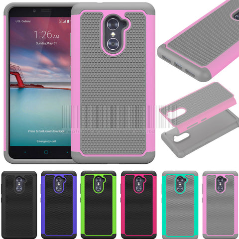 Protective Shockproof Case for ZTE Imperial Max Z963U/MAX DUO 4G LTE/ZTE Grand X Max 2 is available here at BonusSkate you can also find subscription products, skateboarding products and video bogs, mens apparel, and latest innovative products.