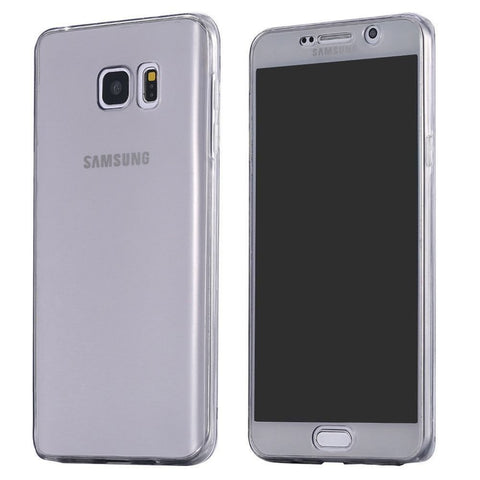 Samsung Galaxy Series Cover's is available here at BonusSkate you can also find subscription products, skateboarding products and video bogs, mens apparel, and latest innovative products.