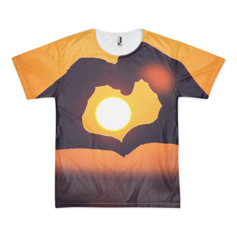 Short sleeve men's t-shirt (unisex) is available here at BonusSkate you can also find subscription products, skateboarding products and video bogs, mens apparel, and latest innovative products.