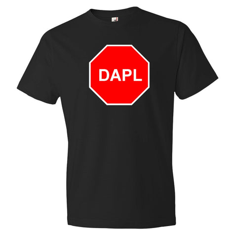 Stop DAPL Shirts is available here at BonusSkate you can also find subscription products, skateboarding products and video bogs, mens apparel, and latest innovative products.