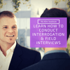 Learn How to Conduct Interrogation & Field Interviews