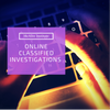 Online Classified Investigation and Intelligence Gathering