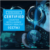 Certified Counter Intelligence Threat Analyst (CCTA)