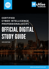 OFFICIAL DIGITAL STUDY GUIDE TO THE CCIP (2018 EDITION)