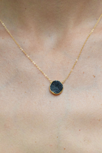 "The ""Betsy"" Necklace: Benefitting Your Choice of Charity"