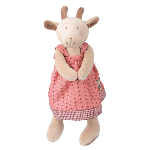 Moulin Roty Pierrette The Goat