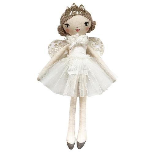 These little treasures Lola Fairy Pincess Doll