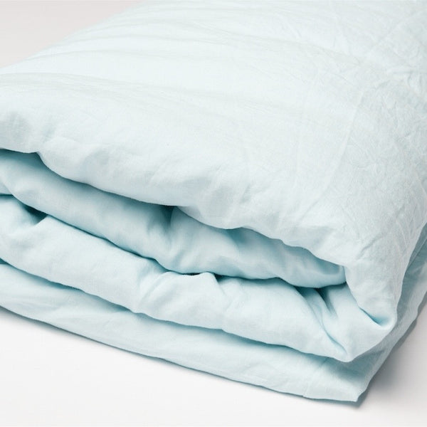 Queen Duvet Covers - Society of Wanderers