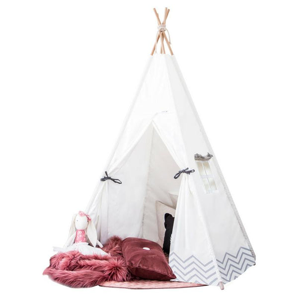 Kids, Gifts, Toys - White Nest