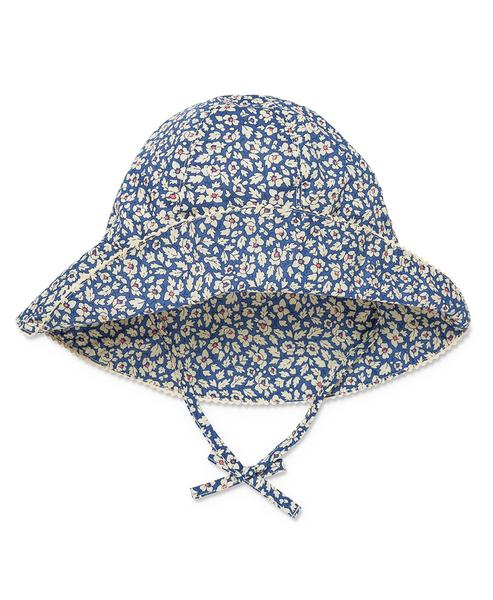 Pretty Wild sun hat - assorted colours
