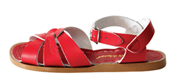 Ladies Saltwater Sandals